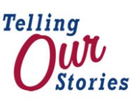 <!---Telling Our Stories Small Banner Video--->